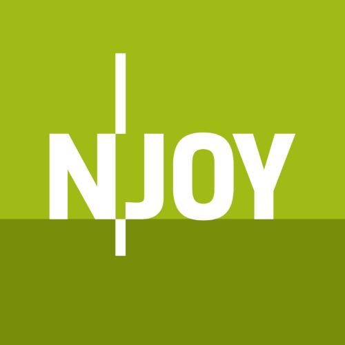 N-JOY Top Hits von heute