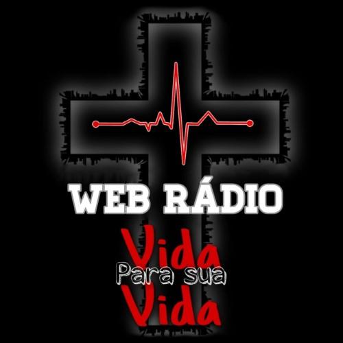 Radio Vida Para Sua Vida