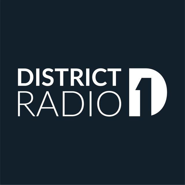 District FM - Calm