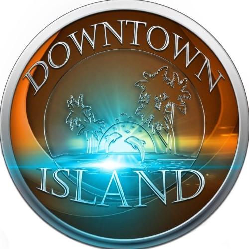 Downtown Island Radio