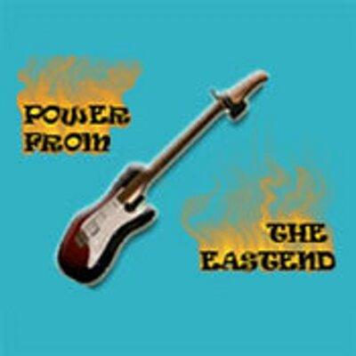 Eastend Radio