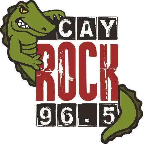 96.5 CayRock