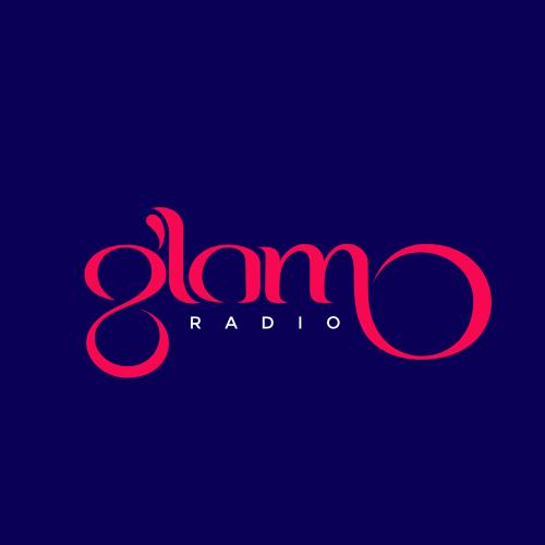Glam Radio