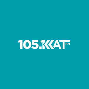 105.1 The Kat FM