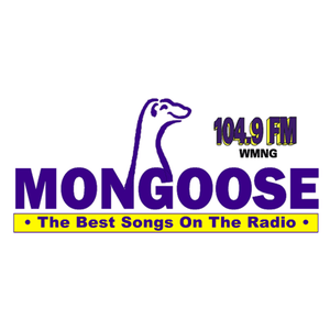104.9 The Mongoose