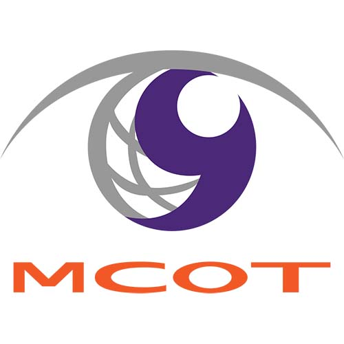 MCOT Loei