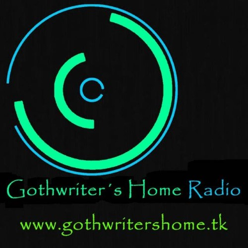 Gothwriters home