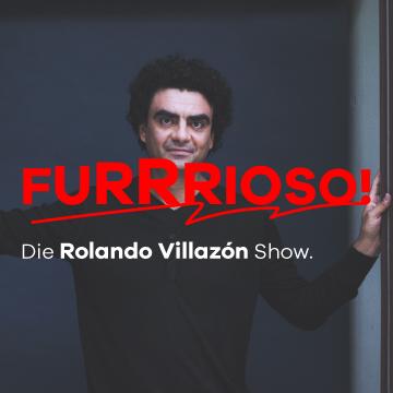 Klassik Radio - Furioso