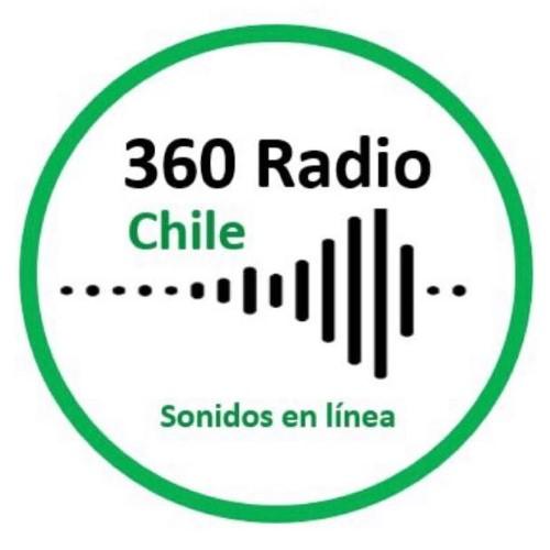 360 Radio