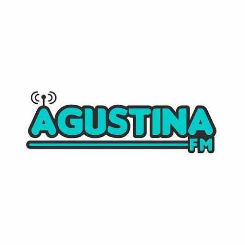 Agustina Radio 101.1 FM