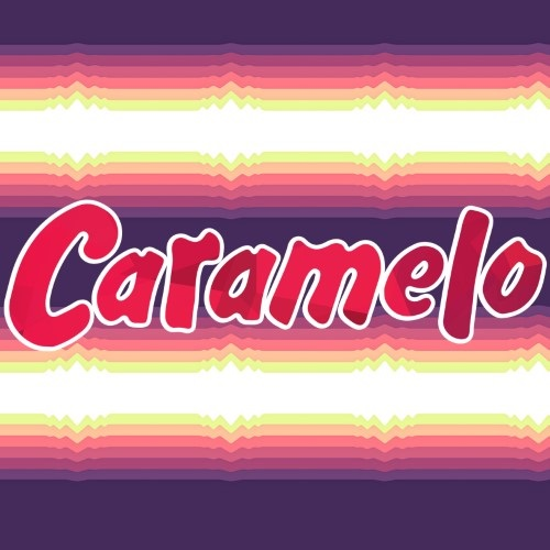 Caramelo FM