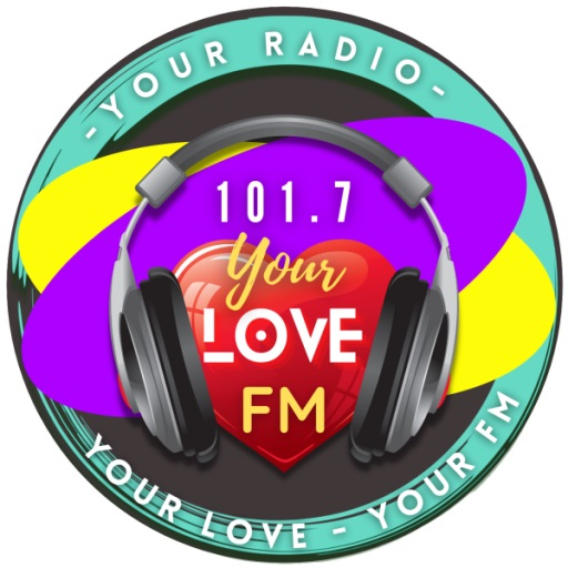 101.7 Your Love FM