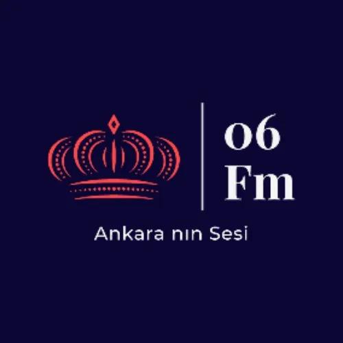 Arabesk 06 Fm