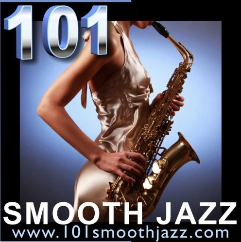 101 Smooth Jazz Radio
