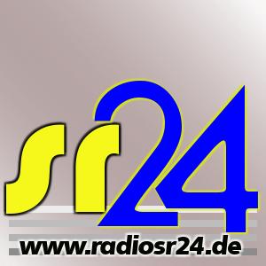 Radiosr24.de