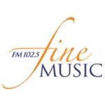 2MBS - Fine Music 102.5 FM