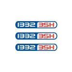 3SH 1332 AM