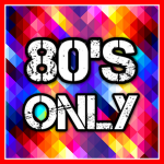 80'S ONLY