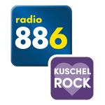 88.6 Kuschelrock