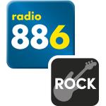88.6 Rock