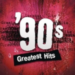 90s All Time Greatest