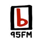 95 bFM