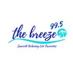 99.5 The Breeze