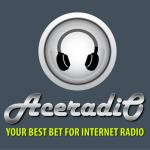 AceRadio-The Super 70s Channel