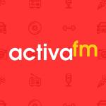 Activa FM Santa Pola