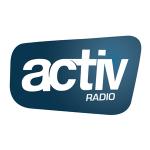 Activ Radio Roanne 101.6 FM
