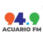 Acuario FM 94.9