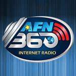 AFN 360 Lajes
