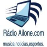 Radio Ailone