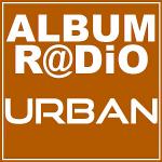 ALBUM RADIO URBAN