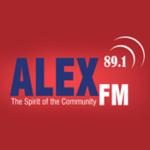 Alex FM