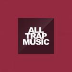 AllTrapMusic.LS