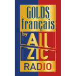 Allzic Golds Français