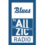 Allzic Jazz Blues