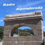 Rádio Alpendorada