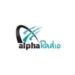 Алфа радио