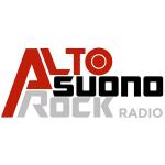 ALTO suono ROCK
