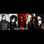 AltRockMetal - Radio Band