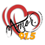 Amor fm 91.5 - Musica Romantica En Español