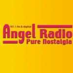 Angel Radio