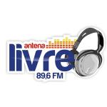 Rádio Antena Livre FM 89,6