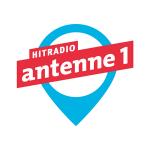 antenne 1 Reutlingen
