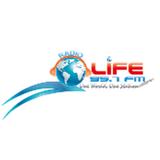 Radio Life 95.7 Fm