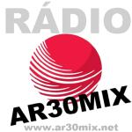 AR30MIX FM