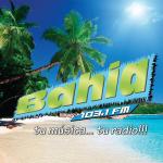 Bahía Fm 103.1 FM