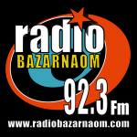 Radio Bazarnaom